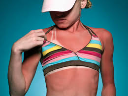 Are Tanning Beds Safe In Moderation by Facts On How Skin Tans Positive And Negative Effect Of Uv Rays