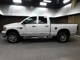 2009 Used Dodge Ram Pickup SLT At Fine Rides Goshen, IID 17940173