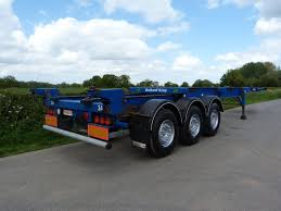 Used Flat Trailers For Sale UK New And Used Semi Truck Trailers For Sale Youtube With Regard To Pizza Food Trailer Tampa Bay Trucks Inventyforsale Best Of Pa Inc Bare Center Intertional Isuzu Dealer Heavy Boat Hauling Owner And Operator Opportunities Camper Blowout Dont Wait Bullyan Rvs Blog Truck Trailers Lkw Sales Used Trucks Czech Republic Abtircom Wwwimanproneubcogtpphoto16381jpg Lecitrailer D1350 Used Trailer Dump Truck_tipper Price Quality Florida Motors Equipment 500 Down Of Dump Beds Side