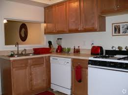 Mid South Cabinets Richmond Va by Apartments Under 800 In Richmond Va Apartments Com