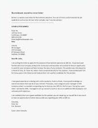 Cover Letter For Executive Assistant Example Administrative Resume Lovely Sale Free Download