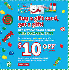 Children's Place: $10 Off Coupon With $40 Gift Card Purchase ... Childrens Place Coupon Code Canada Northern Tool Coupons Place Up To 70 Off 30 Coupon Ftm In Store Nice Kicks Deals 846 The Reviews And Complaints Pissed Consumer Ac Milan Usa Bonfire Ocean City Md Code Save 40 Free Shipping Kids Clothes Baby 25 Off Luxe 20 Eye Covers Shop Med Vet Codes Cheap Dental Implants Birmingham Uk Christmas Designers On Twitter Hi Were Sorry For The