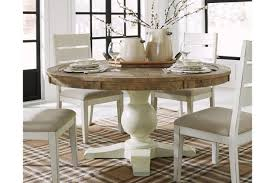 Grindleburg Dining Room Table | Ashley Furniture HomeStore Ding Table Marble Birch Wood Grindleburg Room Ashley Fniture Homestore How To Paint A Chairs Home Guides Sf Chair Wikipedia Choose The Right For Your The New History And Outlook Of Chinas Housing Market Sprgerlink Fashion Wedding Banquet Tablecloth Restaurant Washable Round Rectangle Cover 60 Tablecloths Do I Determine Proper Size Ultimate List Solemnisation Venues In Singapore Every Artek Childrens Tables Chair Stool Alvar Aalto