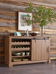 Ikea Dining Room Buffet by Sideboards Inspiring Buffet With Wine Storage Buffet With Wine