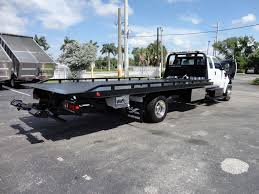 2017 Used Ford F650 21.5FT CHEVRON ROLLBACK TOW TRUCK..(LCG) At Tri ... Hot Sale Flatbed Tow Truck Japan Buy Japanflatbed 2016 Ford F550 Rollback Tow Truck For Sale 2706 Truck Wikipedia Home Myers Towing Hayward Roadside Assistance Mesa Az Company Cts Transport Tampa Fl Clearwater Looking For Cheap Towing Services Call Allways Towingallways Charlotte Nc Service In Unlimited L Winch Outs 24 Hour Pics How Flatbed Tow Trucks Would Run Out Of Business Without
