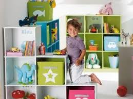ranger chambre enfant awesome meuble de rangement chambre a coucher gallery amazing