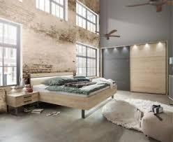 wiemann schlafzimmer günstig kaufen ebay