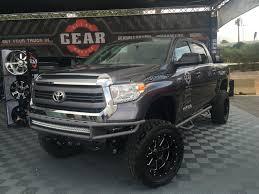 100 Gear Truck Wheels GEAR ALLOY WHEELS Chariotz 159824