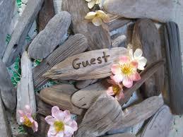 Bulk Pieces Of Craft Supplies Drift Wood Beach Wedding Decor