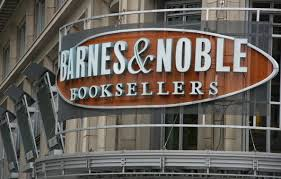 Book News American Library Association Barnes & Noble Called