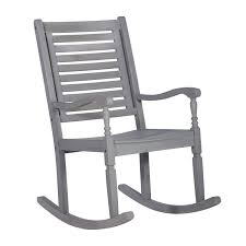 Amazon.com: Priya Home Furniture Patio Wood Rocking Chair ... First Choice Lb Intertional White Resin Wicker Rocking Chairs Fniture Patio Front Porch Wooden Details About Folding Lawn Chair Outdoor Camping Deck Plastic Contoured Seat Gci Pod Rocker Collapsible Cheap For Find Swivel 20zjubspiderwebco On Stock Photo Image Of Rocking Hanover San Marino 3 Piece Bradley Slat