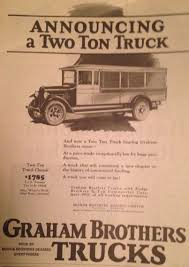 Graham Brothers Trucks, September 15, 1926, MacLean's Magazine ... San Antonio Economy Franchise Opportunity Lures Brothers Movers In Las Vegas South Nv Two Men And A Truck Stories Rotary Club Of Mequonthiensville Sunrise How 2 Brothers Turned A 300 Cooler Into 450 Million Cult Brand Fatal Car Crash Kills Four Including Two On Garden State Siiting On Stock Photos Indiana Bus Stop Accident 3 Kids Killed What We Know Now Twitter So There Were Two And Their Father Is Test Drive Zfs Latest 8speed Transmission Aims To Dominate Class Diesel Star Ordered Selling Building Smoke Diessellerz Home