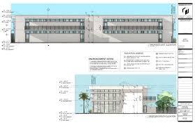 100 Mimo Architecture MiMo Centre DBLewisArchitect