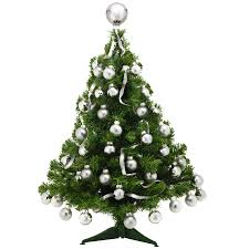 Krinner Christmas Tree Stand Home Depot by Walmart Fake Christmas Trees Christmas Lights Decoration