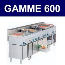 et cuisine professionnel matériel cuisine professionnel restaurant hôtels collectivités