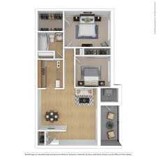 One Bedroom Apartments Durham Nc by Croasdaile Apartment Homes Durham Nc Apartment Finder