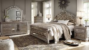 Home Decor Liquidators Walden Ave by Adams Furniture Of Everett Ma Quality Furniture At Discount Prices