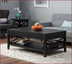 Living Room End Tables Walmart by 50 Beautiful Photos Of Walmart Furniture Coffee Tables Fire Pit