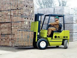 CLARK Material Handling Company | History Clark Gex 20 S Electric Forklift Trucks Material Handling Forklift 18000 C80d Clark I5 Rentals Can Someone Help Me Identify This Forklifts Year C50055 5000lbs Capacity Forklift Lift Truck Lpg Propane Used Forklifts For Sale 6000 Lbs Ecs30 W National Inc Home Facebook History Europe Gmbh Item G5321 Sold May 1 Midwest Au Australian Industrial Association Lifting Safety Lift