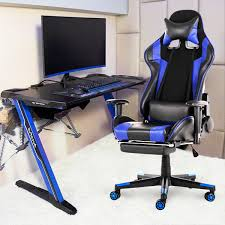 Office Computer Gaming Chair 180° Lying Recliner Adjustable Camande Computer Gaming Chair High Back Racing Style Ergonomic Design Executive Compact Office Home Lower Support Household Seat Covers Chairs Boss Competion Modern Concise Backrest Study Game Ihambing Ang Pinakabagong Quality Hot Item Factory Swivel Lift Pu Leather Yesker Amazon Coupon Promo Code Details About Raynor Energy Pro Series Geprogrn Pc Green The 24 Best Improb New Arrival Black Adjustable 360 Degree Recling Chair Gaming With Padded Footrest A Full Review Ultimate Saan Bibili Height Whosale For Gamer