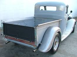 36 Ford Pickup File1936 Ford Model 48 Roadster Utilityjpg Wikimedia Commons Offers First F150 Diesel Aims For 30 Mpg 16 Classik Truck Body With 36 Deck On F450 Transit Ford Vehicle Pinterest Vehicle And Cars 1936 Panel Pictures Reviews Research New Used Models Motor Trend Pickup 18 F550 12 Ton Sale Classiccarscom Cc985528 1938 Ford Coe Pickup Surfzilla 101214 Up Date Color
