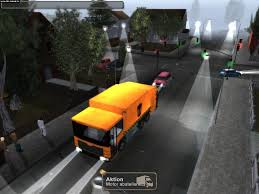 Garbage Truck Simulator 2011 - Screenshots Gallery - Screenshot 2/5 ... Download Garbage Dump Truck Simulator Apk Latest Version Game For Real 12 Android Simulation Game Truck Simulator 3d Iranapps Trash Apk Best 2018 Amazoncom 2017 City Driver 3d I Played A Video 30 Hours And Have Never Videos For Children L Off Road Pro V13 Mod Money Games Blocky Sim 1mobilecom 2015 22mod The Escapist