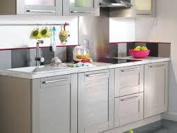 cuisine equipee conforama 62990eur 54306eur acheter cuisine