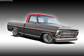 1967 Ford F-100 - Project Speed Bump: Part 1 Photo & Image Gallery 1967 Ford F100 Junk Mail Hot Rod Network Gaa Classic Cars Pickup F236 Indy 2015 For Sale Classiccarscom Cc1174402 Greg Howards On Whewell This Highboy Is Perfect Fordtruckscom F901 Kansas City Spring 2016 Shop Truck New Rebuilt Fe 352 V8 Original Swb Big Block Youtube F600 Dump Truck Item A4795 Sold July 13 Midwe Lunar Green Color Codes Enthusiasts Forums