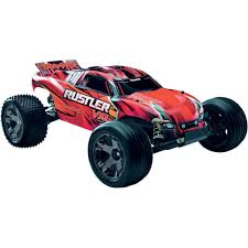 Traxxas Rustler VXL Brushless 1:10 RC Model Car Electric Truggy RWD ... Rc Adventures Unboxing A Traxxas Slash 4x4 Fox Edition 24ghz 110 Stampede 4x4 Vxl Brushless Electric Truck Wupgrades Short Course Cars For Sale Cars Trucks And Motorcycles 2183 Newtraxxas Xl5 2wd Rtr Trophy 2wd Brushed Rtr Silverred Latrax Teton 118 Scale 4wd Monster Jlb Cheetah Fast Offroad Car Preview Youtube Amazoncom Bigfoot Readytorace Chevy Silverado 2500 Hd Xl5 110th 30mph Erevo The Best Allround Car Money Can Buy