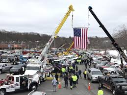 Hundreds In Industry Pay Final Respects | Merrimack Valley ... Uhauls Ridiculous Carbon Reduction Scheme Watts Up With That How Much To Tip A Tow Truck Driver Best Car 2018 Tow Truck What Do You Tip A Driver 1 Killed Injured In Shooting At Southwest Pladelphia Yard On Job Bosn Hrhbosnheraldcom W How Much To Covenant Towing And Transport Rifle Co 81650 Video Florida Man Plays Tug Of War As Tries Repo Bradenton Service Company Fl 247 Cheap M25 Bike Breakdown Recovery Auction 6 People Arent Tipping But Should Be Pinterest Roadside Blue Springs Mo Kansas On The Job Boston Herald