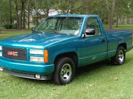 GMC Sierra Questions - Does Anyone Have Information On The GMC ... Past Truck Of The Year Winners Motor Trend 1998 Chevrolet Ck 1500 Series Information And Photos Zombiedrive Wikipedia Chevrolet C1500 Pick Up 1991 Chevrolet Pickup 454ss 23500 Pclick 1993 454 Ss For Sale 2078235 Hemmings News New Used Cars Trucks Suvs At American Rated 49 On Muscle Fast Hagerty Articles 1990 T211 Indy 2018 Amazoncom Decals Stripes Silverado Near Riverhead York Classics Sale On Autotrader