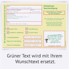 Din Norm Brief Brief Norm Din 5008 Anschriftenfeld Zeilenabstand Brief Sichtfenster