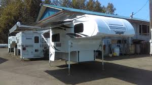 Lance TRUCK CAMPER RVs For Sale: 73 RVs - RV Trader New Used Northstar Lance Arctic Fox Wolf Creek More Rvs For Sale Rv Sales In Nc Campers 5th Wheels Travel Trailers Truck Camper For 73 Trader Truck Sale San Marcos California Earthcruiser Gzl Overland Vehicles 2017 Tc 1172 Dinette And Rear Souts Los Banos Home Eureka Camplite Camper 57 Model Youtube Pin By Troy On Outdoors Pinterest And Trucks Shell Wikipedia Happy Trails 99 Ford F150 92 Jayco Pop Upbeyond