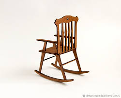 Rocking Chair №2 For Dolls Formats 1:6, 1:4 MSD, 1:3 SD – Shop ... Solid Wood Adirondack Style Porch Rocker Rocking Chair Handmade Pauduk Maloof Inspired By Gerspach Outdoor Fniture Gainans Flowers Billings Mt How To Paint A Wooden With Cedar Creek Woodshop Swing Patio Pnic Table Pin Neet On My House Home Decor Decor Chair Solid Wood Rocking In Kilmarnock East Ayrshire Arihome Amish Made Unfinished Chair801736 The Noble House Dark Gray Chair304035 Repose Mk I Edward Barnsley Workshop Campeachy Monticello Shop Vintage Homemade Doll 1958 Peter Pifer