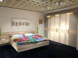luxus schlafzimmer thielemeyer möbel und küchen petsch