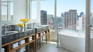 American Bathtub Refinishing San Diego by Articles With Bathtub Showroom San Diego Tag Terrific Bathtub San