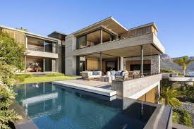 The Waterfront House Designs by Waterfront Home Designs Archives Digsdigs