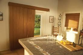 Patio Door Blinds Menards by White Wooden Glass Double French Door Frames For Patio Door And