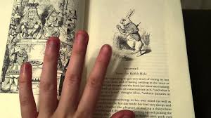 Barnes And Noble Alice's Adventures In Wonderland - YouTube Beauty And The Beast Barnes Noble Colctible Edition Youtube Best 25 Alice In Woerland Book Ideas On Pinterest Woerland Books Alices Adventures In Other Stories Hashtag Images Herbootacks July 2016 Christinahenrynet Barnes Noble Shebugirl Alice In Woerland Looking Glass Carroll Pink Hardback Gilded Les Miserables
