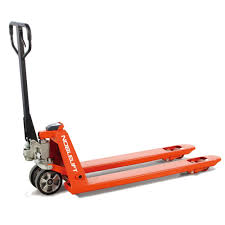ESE44-2145 Scale Pallet Truck - 21 X 45 Electric Pallet Jack Truck Vi Hpt Hand With Scale And Printer Veni Co 1000kg 1170 X 540mm High Lift One Or Forklift 3d Render Stock Photo Picture And Drum Optimanovel Packaging Technologies 5500 Lbs Capacity 27 48 Tool Guy Republic Truck Royalty Free Vector Image Vecrstock Eoslift M30 Heavy Duty 6600 Wt Cap In Manual Single Fork Trucks 27x48 Nylon Steer Load Wheel Hj Series Low Profile 3300 Lbs L W 4k Systems