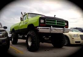 Jacked Up Dodge Power Ram, Big Jacked Up Trucks | Trucks Accessories ... Hey Rtrucks Check Out My 1974 Dodge Trucks New 2019 20 Top Car Models Customized 1963 Dart Pickup For Sale On Ebay The Drive Clutch Interlock Switch Defect Leads To The Recall Of Older A Brief History Ram 1980s Miami Lakes Blog 391947 Hemmings Motor News Dave Sinclair Chrysler Jeep 1500 Truck Red Jada Toys Just 97015 1 Index Carphotosdodgetrucks 1947 Power Wagon 4dr