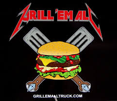 Grill Em All Coupons : Paint Night Coupon Canada Rj Barnes Grill Em All Food Truck The 10 Commandments Of Customer Relationships Caribbean Grill Home Johnson City Tennessee Menu Prices Panda Bytes Ms Favorite Food Memories 2010 Top 5 Generators For Truck Generator Power Latin Fusion Las Vegas Trucks Roaming Hunger Behemoth Burger Em All Los Angeles Ca Delighted Bite Korilla In Palm Beach County Is The New Rock In This Weeks Podcast Join Trailer Park Help Win Great
