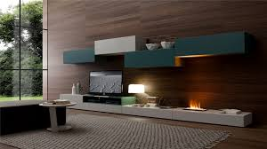 Fireplace Tv Wall Unit Entertainment With Cozy Rooms Design