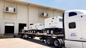 Acquisitions Reshape U.S. Tent Rental Markets – InTents What We Rent Phoenix Car Rental Hit With 18 Million Judgment Abc15 Arizona 1224 Ft Flatbed Truck Commercial Rentals Penske 1041 N 75th Ave Az 85043 Ypcom Fifth Wheel Ohio Best Resource Regarding Cool Budget Coupon The Way To Save Money Shredtech Trucks Refrigerated Van 2008 Hino 700 Series Truck On Display At The Vehicle Show Food Ice Cream And Marketing Cdl Traing Trailer For Testing Of Pick Up Az