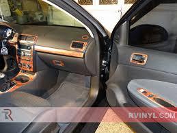100 G5 Interior Rdash Pontiac 20072009 Dash Kits