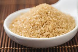 is brown sugar the same as white sugar does fat cause inflammation