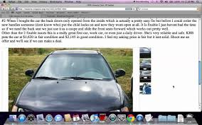 Craigslist Iowa City Cheap Used Cars And Trucks - Prices Under $1500 ... Used Chevy 4x4 Trucks For Sale In Iowa Detail Vehicles With Keyword Waukon Ford Edge Murray Motors Inc Des Moines Ia New Cars Sales Cresco Car Cedar Rapids City In Lisbon 2016 F150 4x4 Truck For Fb82015a Craigslist Mason And Vans By Dinsdale Webster Dealer Kriegers Chevrolet Buick Gmc Dewitt Serving Clinton Davenport Hawkeye Sale Red Oak 51566 Ames Amescars Lifted Best Resource