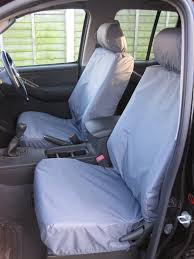 Nissan Navara Double Cab (2005-2016) Tailored Waterproof Seat Covers ... F150 Covercraft Front Seat Cover Seatsaver Chartt For 2040 Amazoncom 4knines Dog With Hammock For Full Size Tough As Nails Seat Covers With Heavy Duty Duck Weave Cordura Waterproof Covers By Shearcomfort Sale On Now 3 Row Car Faux Leather Luxury Top Quality Minivan Smittybilt 5661331 Gear Olive Drab Green Universal Truck Katzkin And Heaters Photo Image Gallery Camouflage Chevy Trucksheavy Duty Camo Bestfh Rakuten Black Burgundy Suv Auto Custom Trucks Realtree Low Back Bucket Saddleman Canvas