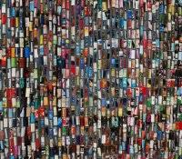 Door Bead Curtains Target by Bead Door Curtain Walmart Home Decor Bamboo Blinds How To Make
