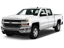 2017 Chevrolet Silverado 1500 (Chevy) Review, Ratings, Specs, Prices ... 2018 Ford F150 Diesel First Drive Review High Torque High Mileage Chevrolet S10 Questions What Does An Automatic 2003 43 6cyl 2015 62l F250 Mpg Test Youtube Best Gas Mileage Trucks Fuel Economy For And Suvs Under 200 Offroad Overlanding 2017 Nissan Titan Car Driver Announces Ratings The Vs Past Present Future Dodge Ram 1500 Have A W 57 L Hemi Mpg Pickup Truck Buying Guide Consumer Reports Frontier Midsize Rugged Usa